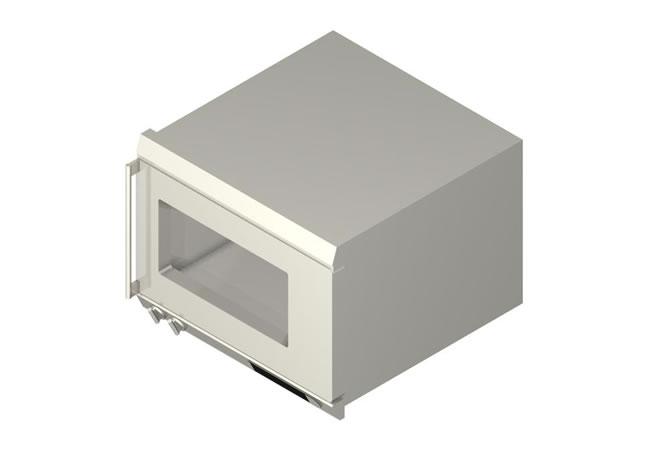 2020 jp kiki. Black Bedroom Furniture Sets. Home Design Ideas